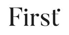 Logo Sanifirst