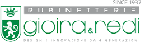 Logo Gioira & Redi