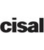Logo Cisal