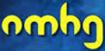 Logo OMBG