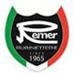 Logo Remer